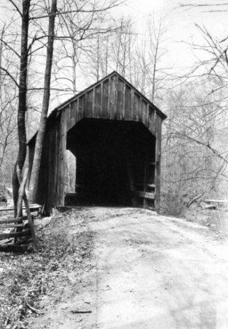 Sluts Bridge